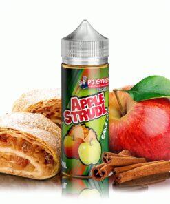 PJ Empire Aroma Apple Strudl