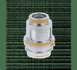 Geekvape Z-Series Zeus SubOhm Z0.2 Mesh Coils Verdampferköpfe 0,2 Ohm einzeln vorne
