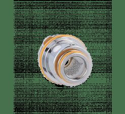 Geekvape Z-Series Zeus SubOhm Z0.4 Mesh Coils Verdampferköpfe 0,4 Ohm einzeln liegend
