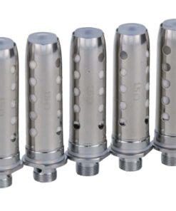 Innokin Endura T18 / T22 / Prism T18 Coils Verdampferköpfe 1,5 Ohm