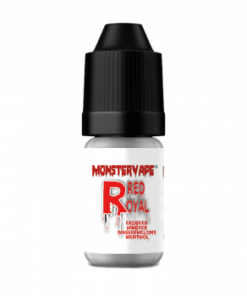 MonsterVape Aroma Red Royal