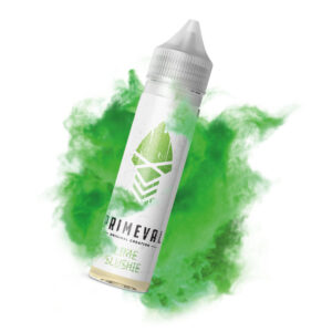 Primeval Aroma Lime Slushie 2