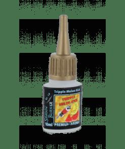 Shadowburner Aroma Tripple Melon mit dem Geschmack nach einem Melonenmix