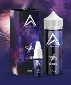 Antimatter Aroma Helios 2