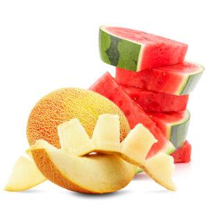 Dark Burner Aroma Tripple Melon