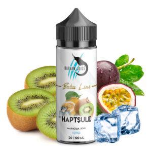 Hayvan Juice Baba Line Aroma Haptsule