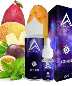 Antimatter Longfill Aroma Asterion 10ml