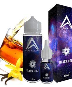 Antimatter Longfill Aroma Black Hole 10ml