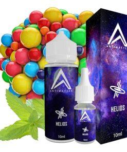 Antimatter Longfill Aroma Helios 10ml