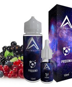 Antimatter Longfill Aroma Proxima 10ml