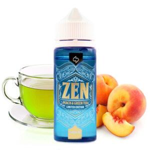 Sique Berlin Liquid Zen