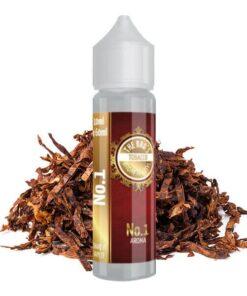 The Bro´s Aroma Tobacco No1