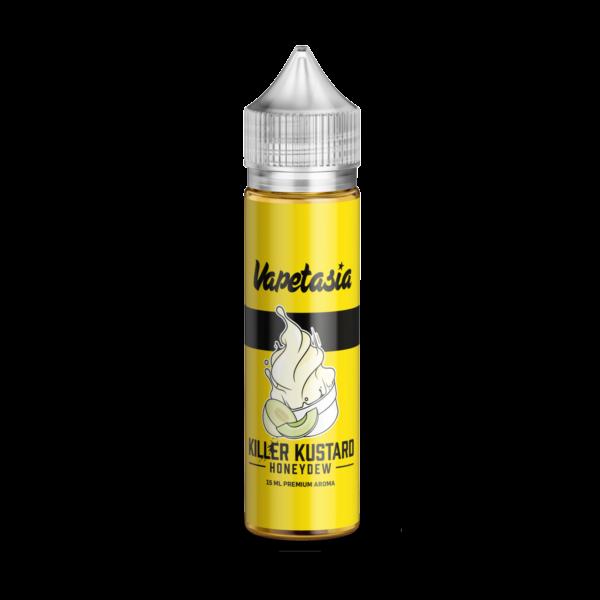 Vapetasia Aroma Killer Kustard Honeydew