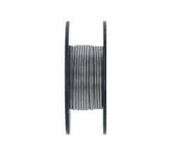 Coilology Tri-Core Fused Clapton Wire 2