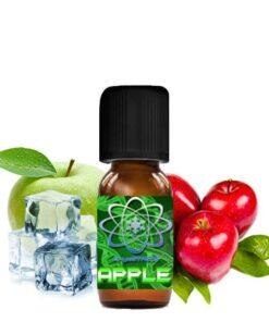 Twisted Aroma Cryostasis Apple 10ml
