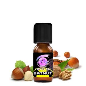 Twisted Aroma Batnut