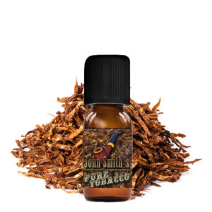 Twisted Aroma Tobacco Pure Twagger