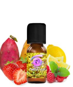 Twisted Aroma Was Fruchtiges 10ml