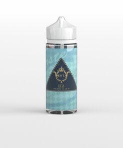 Erste Sahne Shortfill Liquid Est. 1848 100ml