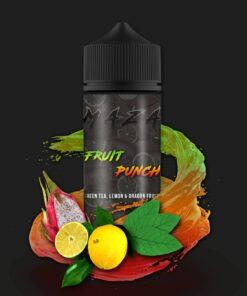 MaZa Longfill Aroma Fruit Punch 20ml