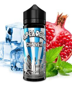 Vape-A-Roma Longfill Aroma Denver 20ml