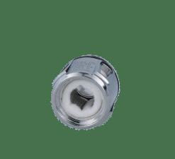 Smok TFV8 Baby Mesh Coils 0.15 Ohm liegend