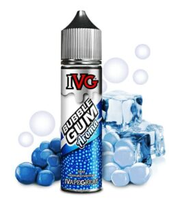 IVG Longfill Aroma Bubblegum 18ml