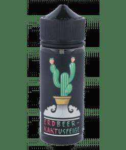 Azadian Longfill Aroma Erdbeer-Kaktusfeige 20ml