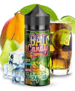 Bad Candy Longfill Aroma Tricky Tea 20ml