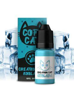 Copy Cat Aroma Koolada Zusatz