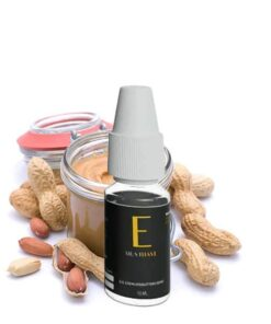 Must Have Longfill Aroma E 10ml