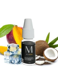 Must Have Longfill Aroma M 10ml