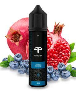 Professor Puff Longfill Aroma Blueberry Pomegranate 15ml