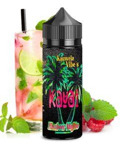 Kauwela Vibe's Aroma Kauai 20ml