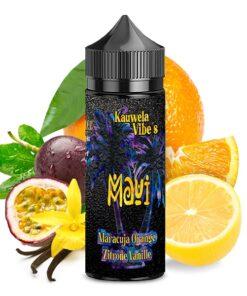 Kauwela Vibe's Aroma Maui 20ml