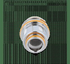 Geekvape Z-Series Subohm Z0.15 Mesh Coils Verdampferköpfe 0,15 Ohm ( Innenansicht)