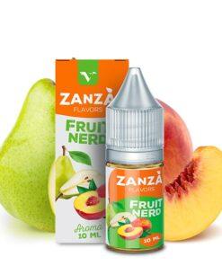 Zanza Aroma Fruit Nerd 10ml