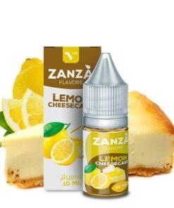 Zanza Aroma Lemon Cheesecake 10ml
